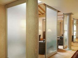 inter d co travaux du b timent. Black Bedroom Furniture Sets. Home Design Ideas